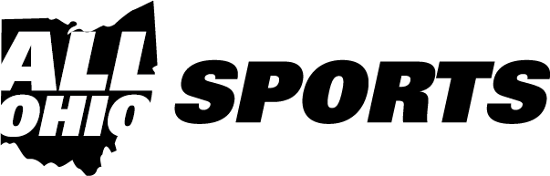All Ohio Sports
